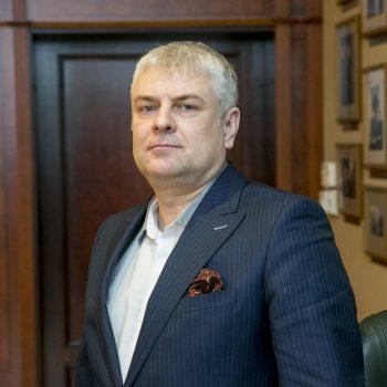 N. Jasinavičius_1 (1)